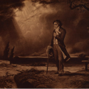 Beethoven_in_the_Storm