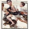Rockwell_Ives